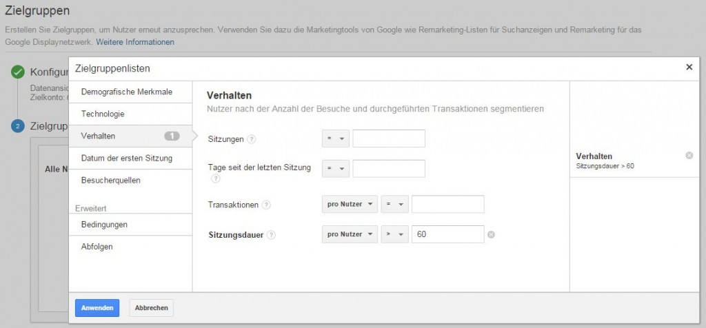 google-analytics-engagement-zielgruppen