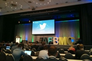 allfacebook-konferenz-2015-begrüßung