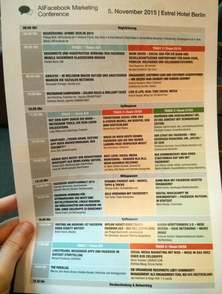 allfacebook-konferenz-2015-programm