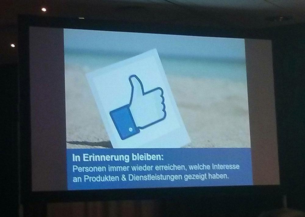 allfacebook-konferenz-2015-session07
