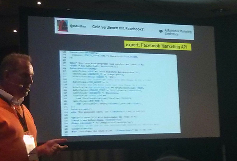 allfacebook-konferenz-2015-session08