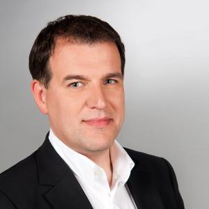 Herbert Buchhorn veranschaulicht 7 Geheimrezepte, um mit B2C Methoden auch im B2B Marketing erfolgreich zu sein.
