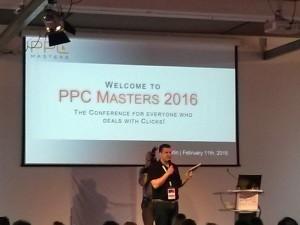 ppcmasters-2016-begrüßung