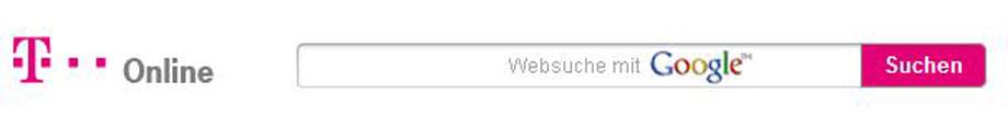 google-suche-ueber-t-online