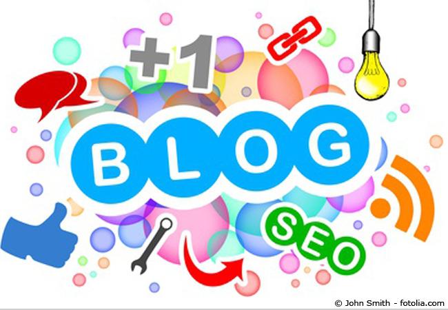 Ein professionelles  Anschreiben für die Blogger Relations ist entscheidend