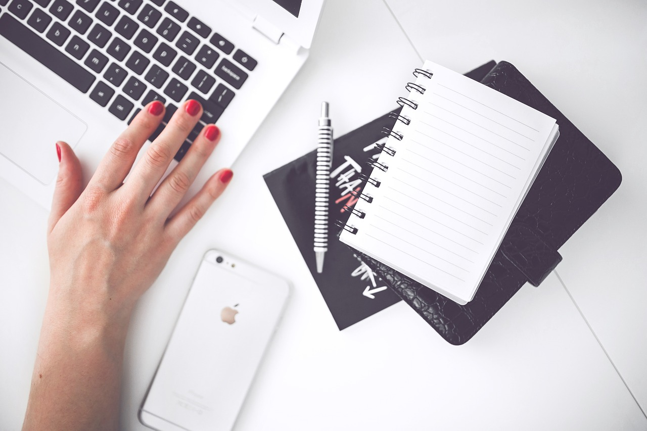 blogger-relations-richtig-angehen