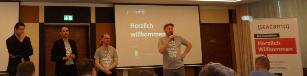 seacamp-2016-begruessung