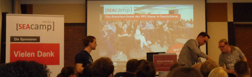 seacamp-2016-feedbackrunde