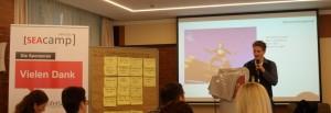 seacamp-2016-session1b