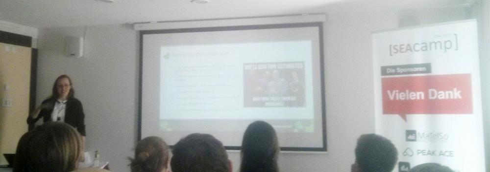 seacamp-2016-session3a
