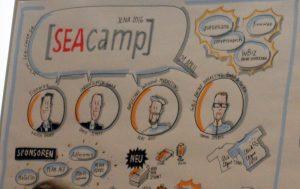 seacamp-2016-sketchnotes
