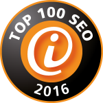 seo_top100_siegel_2016-300x300