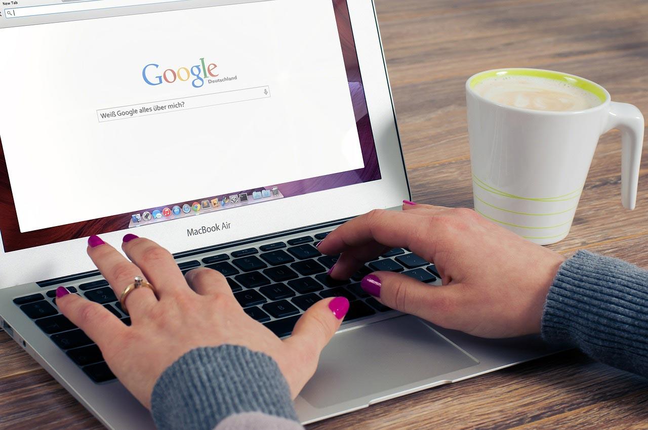 Google Analytics datenschutzkonform verwenden
