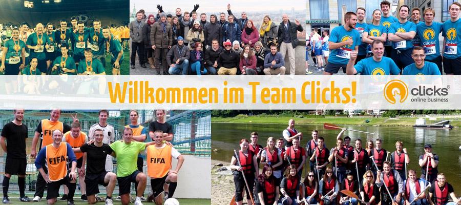 willkommen-im-team-clicks
