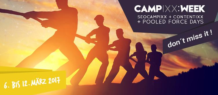 campixx-2017-campixx-week