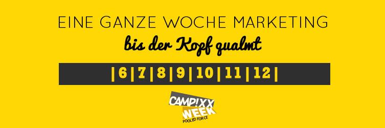 campixx-week-2017