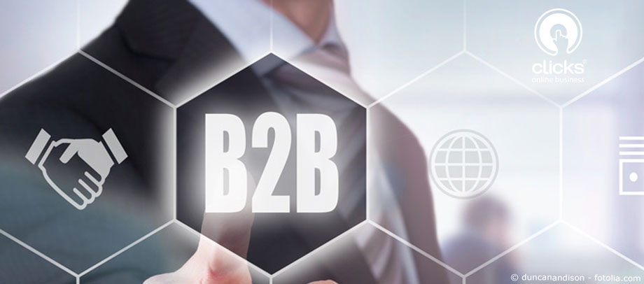 ibusiness-b2b-b2c-webinar-2016