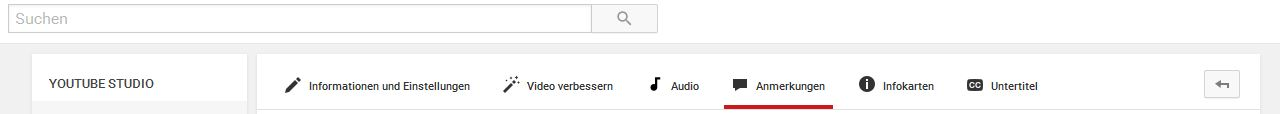 youtube-anmerkungen-clicks-blog