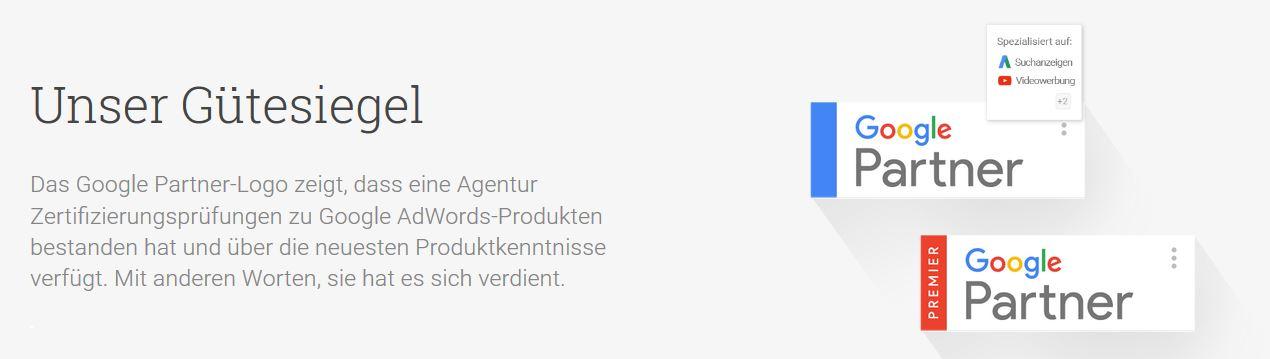google-partner-logos