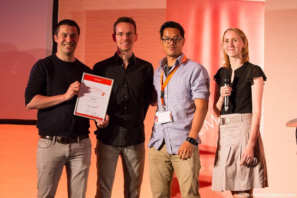 meetmagento-award-2016