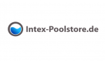 intex-poolstore