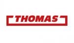 thomas-biz