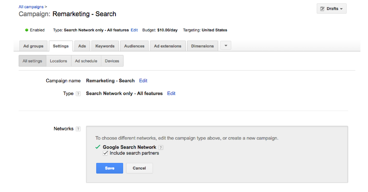AdWords-Search-Partners-RLSA