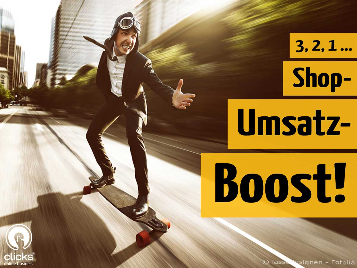 shop-boost_webinar