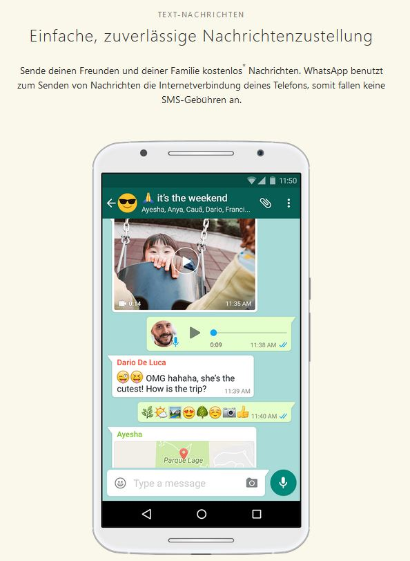 whatsapp-multi-plattform