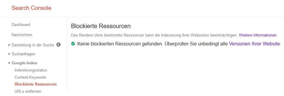 google-search-console-blockierte-ressourcen