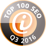 ibusiness-seo-top-100-q3-2016