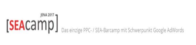 seacamp-2017