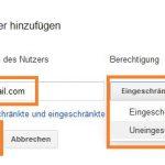 google-search-console-neuen-nutzer-hinzufügen