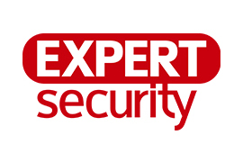Logo Expert-Security