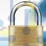 Datenschutz http vs https
