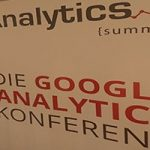 Analytics Summit 2017
