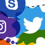 Social Media Content aufbereiten