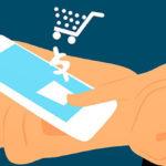 Geoblocking Verbot im eCommerce