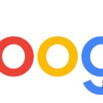 Neuerungen Google 2018