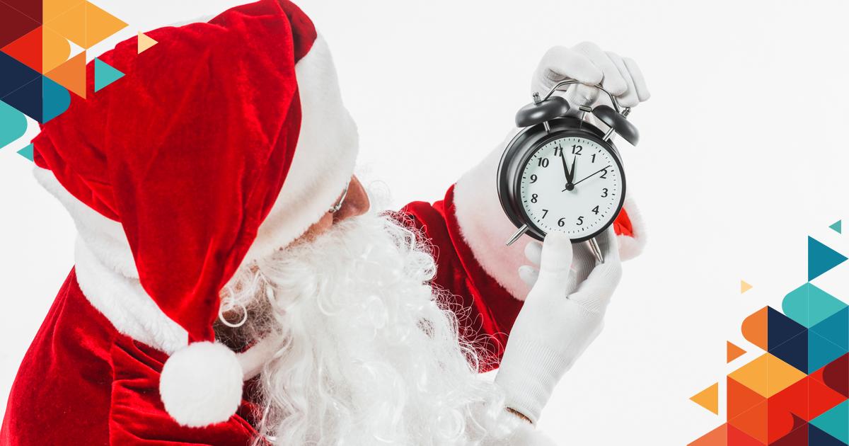 Tipps Weihnachten Onlineshop