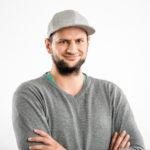 Thomas Langnau - Spezialist Webanalyse & SEO