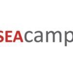 SEAcamp 2019