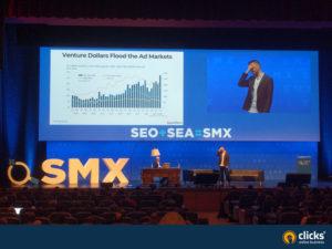 Rand-Fishkin-SMX-2019-1