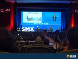 Rand-Fishkin-SMX-2019-2
