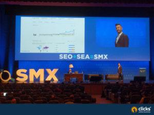 Rand-Fishkin-SMX-2019-3
