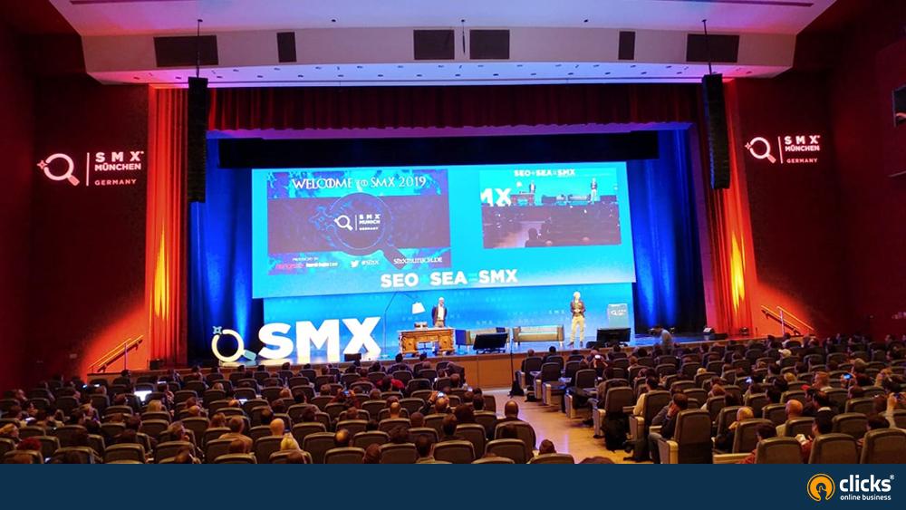 SMX-München-2019