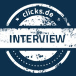 Interview Content Marketing