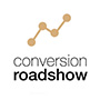 Logo Conversion Roadshow