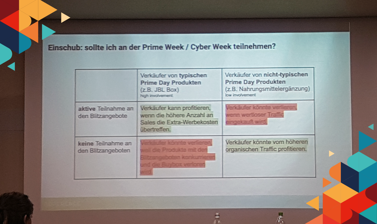 SEAcamp 2019 Prime Week