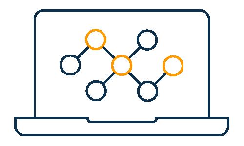 Schnittstellenprogrammierung für Magento B2B Onlineshops